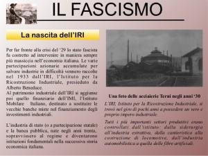 IRI_fascismo