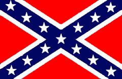 bandiera_confederati