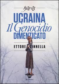 cinnella_ucraina