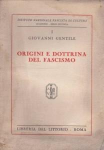 gentile_dottrina-fascismo