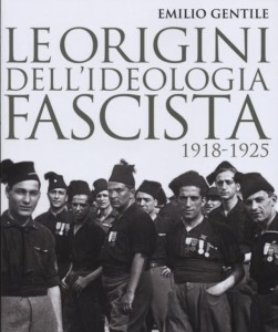 gentile_origini_ideologia_fascista
