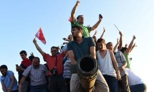 golpe_turchia