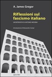 gregor_riflessioni_fascsismo_italiano