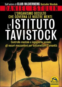 istituto-tavistock-estulin