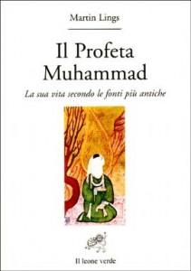 lings-Il-profeta-Muhammad