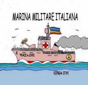 marina_italiana_krancic