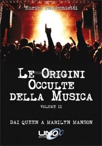 Perucchietti_le-origini-occulte-della-musica-vol-2