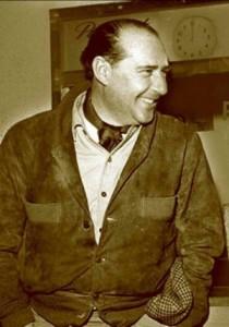 Roberto-Rossellini