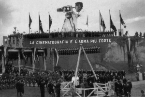 cinema_fascismo