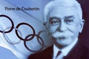 de-coubertin-olimpiadi