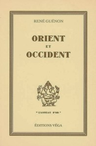 guénon_oriente_occidente