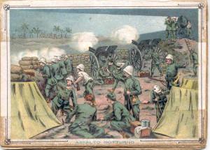 guerra-italo-turca
