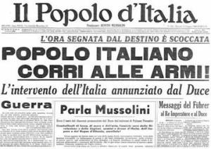il_popolo_d_italia-vi