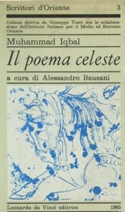 iqbal_poema_celeste