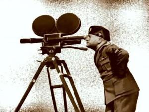 mussolini-e-telecamera