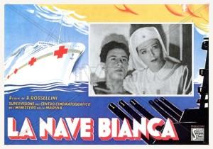nave_bianca_augusto_basso_roberto_rossellini
