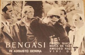 bengasi_genina