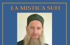 La mistica sufi (Amelia (TR), 21 ott. 2016)