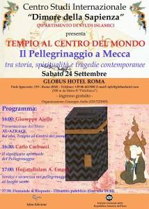 conferenza_pellegrinaggio
