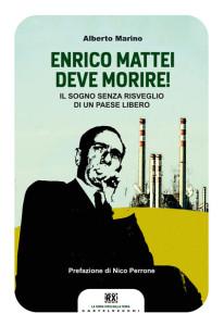 ENRICO MATEI DEVE MORIRE:Layout 1 copia 30