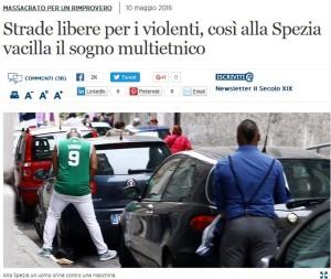 massacrato_rimprovero_spezia