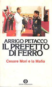 mori_petacco