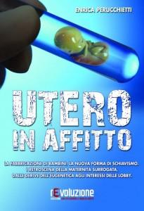 perucchietti_utero_affitto