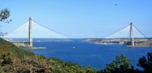 ponte_bosforo