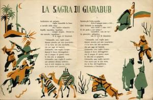 sagra_giarabub