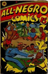 All-Negro_Comics