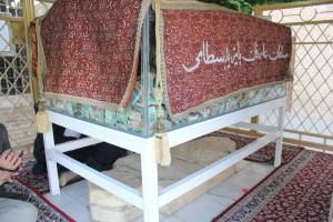 al-bistami_tomba