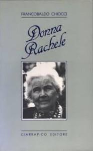 chiocci_donna_rachele