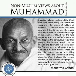 gandhi_muhammad