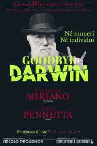 good_bye_darwin