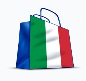 italian-shopping