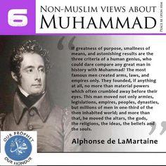 lamartine_muhammad
