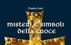 Misteri e simboli della croce (Torino, 5 nov. 2016)