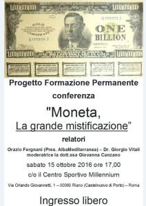 moneta_riano_fergnani_vitali