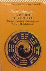 muramoto_medico_se_stesso