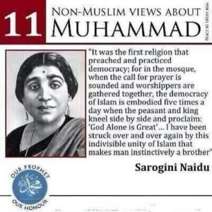 naidu_muhammad