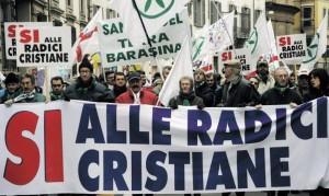radici-cristiane
