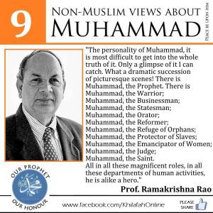 ramakrishna_rao_muhammad