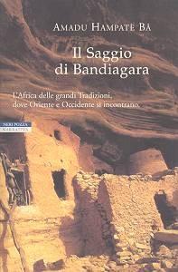 saggio_bandiagara