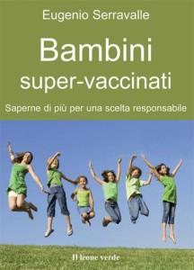 serravalle_bambini_super-vaccinati