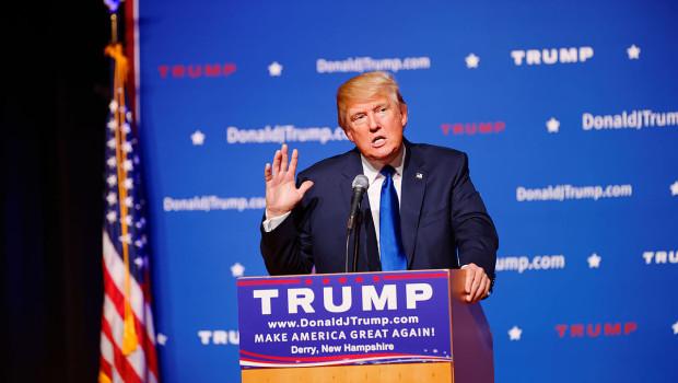 Il colpo basso di Trump: attacco preventivo ai brogli legalizzati