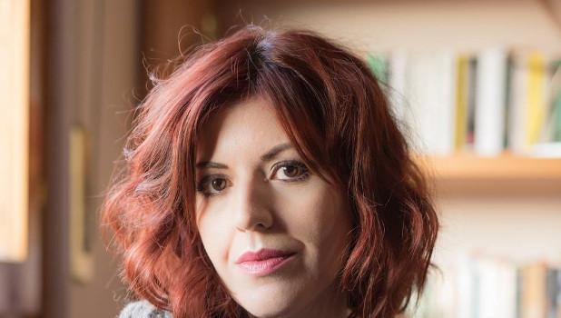 Trump ha vinto: due domande a Enrica Perucchietti