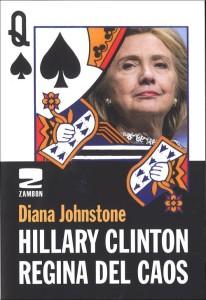 Hillary-Clinton-regina-del-caos