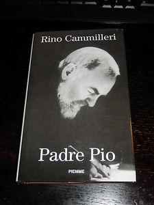cammilleri_padre_pio