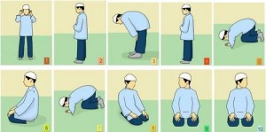 figure-posizioni_salat_preghiera