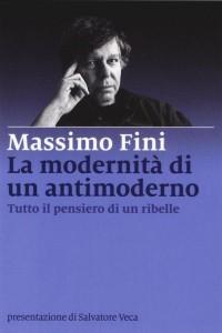 fini_modernità_antimoderno